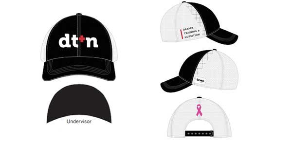 dt+n-Susan-G-Komen-Trucker-Hat_600x300