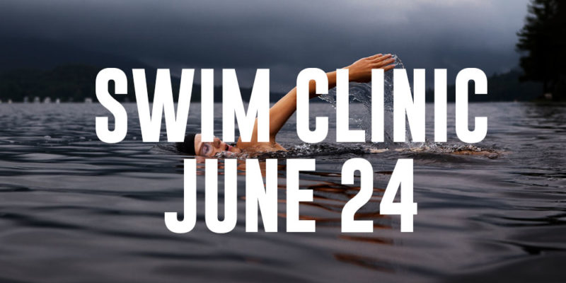 OWS_products_swimclinic_june24